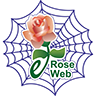 eRose Web & Business Services, LLC