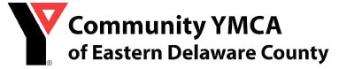 Community YMCA of Eastern Delaware County